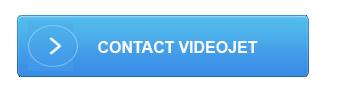 Contact Videojet