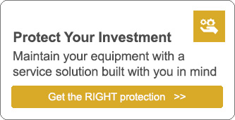 Use the Service Selector tool to find the right protection for you